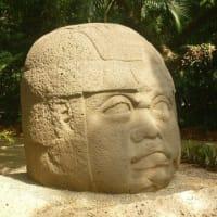 メキシコについて8件の興味深い事実!