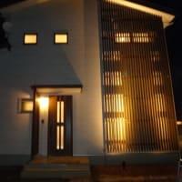 注文住宅を耐震構法SE構法で。