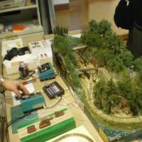 軽便祭2011