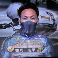 全日本選抜競輪2021回顧