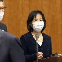 菅総理の仕事は一体何なのでしょうか