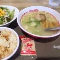 食 名古屋!!!!