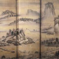 名勝八景〜憧れの山水
