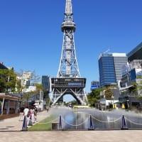 横田基地サムライ即応監査始まる!激動の10月そして11月!