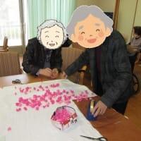 春の壁紙☆
