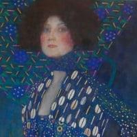 クリムト(Klimt)