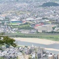 日本スポーツマスターズ2019 岐阜大会 空手競技