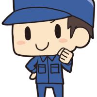 東京都でメッキ処理を行なっている、田島製作所の「職場体験学習」のご報告です。