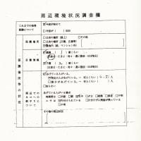 """京都市""""猫エサやり禁止条例""""ができるで バックボーン 三"""