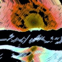 コクーン歌舞伎「天日坊」 演出・串田和美×脚本・宮藤官九郎 5★/5★ 中村勘九郎 中村七之助 市村萬次郎 片岡亀蔵 坂東巳之助 中村獅童