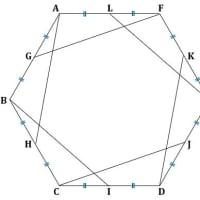 図形問題(59)
