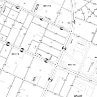 相続税や贈与税を計算する際の土地、建物の評価額