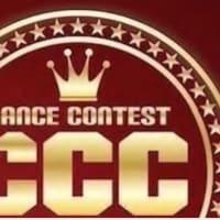 7月5日(日)開催CCC個別総評
