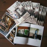 JOHN BULL 2005春夏カタログ おまたせしました。