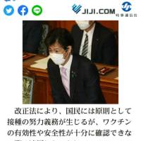 バイデン、早くも辞任を示唆!トランプに命乞いの犯罪者バイデン、大統領になってもいないのに!悪魔ディープステートの終焉近づく!日本政府、メディアも内心恐れおののいているのでは!テレビは放送しないが…