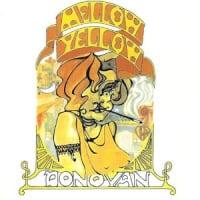 機が熟す(黄が熟す)=Mellow Yellow