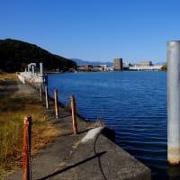 石山寺と瀬田川を軽く散策 (6)