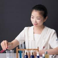 SEO対策が化粧品製造で出来ます!