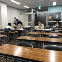 9/26ワンコイン事務作業のご報告