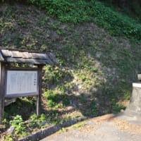 小紀行 ( 豊後 岡城跡を訪ねて)