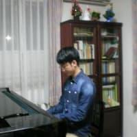 2012年クリスマスミニコンサート