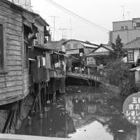 懐かしい岡山の風景 NO,10 倉敷市玉島