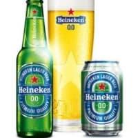 タイではノンアルコールビールにも規制が ・・・