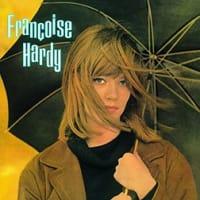 10 Best Françoise Hardy Songs