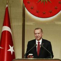 トルコはヨーロッパで2番目にゲイの権利に厳しい国