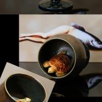 ウミガメ杯