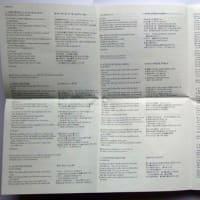 紙ジャケットCD「ターン・バック」(TOTO)