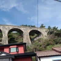 函館市 戸井線