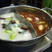 LOVE・火鍋♪