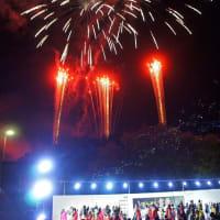 2018 ばんどう舞祭