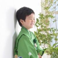 7/29 7月も終盤ですね~七五三撮影スタートです♫ 札幌写真館フォトスタジオ・ハレノヒ