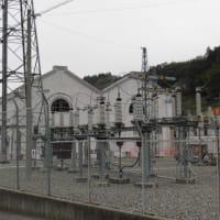 長野県高森町探訪