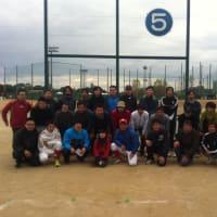 第5回ソフトボール大会開催!!