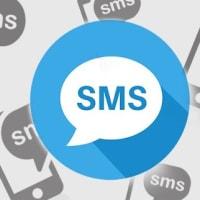 Maraknya SMS Penawaran Bermain Judi Online