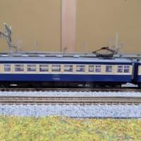KATOの10-1173 クモハ53008+クハ47009(飯田線)2両セット