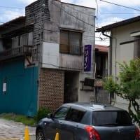 月江寺界隈(3)