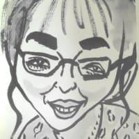 『唐橋ユミ、透明感あふれる歌声披露!世界配信開始』~唐橋ユミちゃん