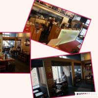 19310【新店】 一期一会札幌みその 金沢フォーラス店 「濃厚味噌らーめん」@金沢 9月13日 《けいすけグループ》新ブランドで再々オープン!