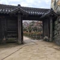 城門の秘密2