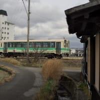 2021.01.07 紀州鉄道6