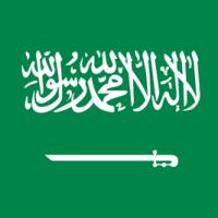 ラリーでサウジアラビアを体験しよう!