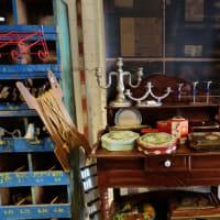 久しぶりの台南グルメ旅〜台南市美術館ニ館とお買い物スポット巡り〜