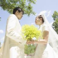 結婚相談(婚活アドバイス)#3138