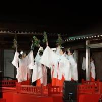 明和町「いつきのみや歴史体験館の観月会」見てきました~(^^) 2019