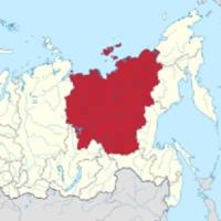 シベリア・サハの暮らしと音楽文化