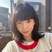 いよいよ11月18日、少女時代テヨン日本2ndミニアルバム「#GirlsSpkOut」の発売!そして発売記念オンラインサイン会の詳細を発表